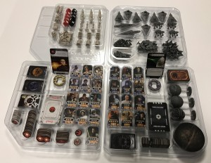 Rebellion-Rings-All-Trays-1000h