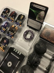 Star-Wars-Zen-Bins-Rebellion-Rings-Close-Up